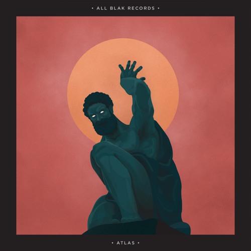Various Artists - Atlas (ABR022)