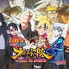 Road To Boruto Opening Song - Naruto Storm 4
