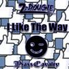Z-Dougie - I Like The Way (Original Mix)(Free DL)