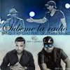 Enrique Iglesias Ft Descemer Bueno Zion And Lennox Su00fabeme La Radio Juanka Cassane Remixu00ae Mp3