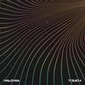 Paloma Touch Artwork