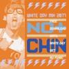 NO+CHIN - White Day Mix 2017 Freedownload