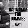How to promote music on Instagram(Click Buy Link 2 Watch Video)