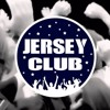 Jersey Club MiniMix Vol.2 By BlasteN (Inspired By 4B & CHLO)
