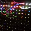 ASAP EP 013 - Soundclowns, Search Fails and Teste-Pops!