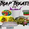 3. Bihh  x Kodak Black x Trap Type Beat