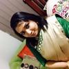 Download Lokkhiti Dohai Tomar - Dr Tarannum Afrin Mp3