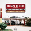 Buy Back The Block (Refinance)