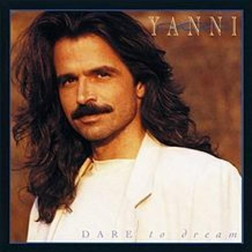 Yanni - Felitsa by Ahmed Yousef | Free Listening on SoundCloud