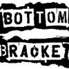 Bottom Bracket - Edd Raid On Mojo
