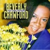 Beverly Crawford - Nobody But Lord