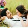 Chahat new song mix by Dj Aj Ajju Chhindwara 7225869762