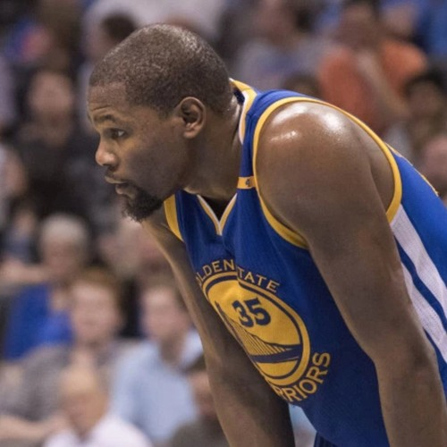 Warriors Kevin Durant Injury Update: Kevin Durant's Knee Injury: Ethan Strauss, Tim Bontemps By