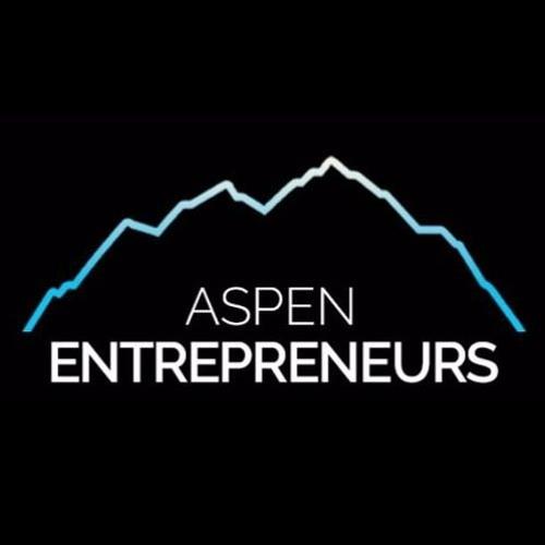 Aspen Entrepreneurs Podcast
