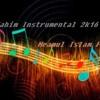 "Fahim Instrumental--''Recall 2016"""