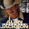 God Bless Texas Alan Jackson Country Instrumental