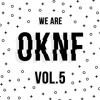 We Are OKNF   FromDropTillDawn - Haters Gonna Hate
