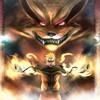 Shizzy Sixx - Naruflow (Epic Naruto Rap Song)
