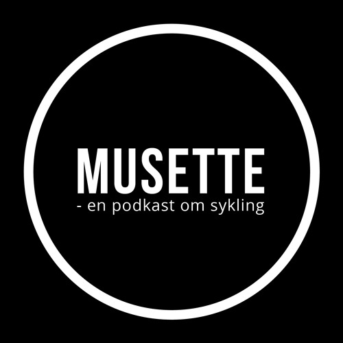 Episode 2 - Brostein, fortau og grus