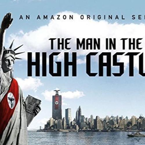 "Until We Meet Again (Amazon Prime Emmy winning series - 1st Season - ""Sunrise"""