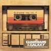 Guardians Of The Galaxy Vol. 2 Trailer #2