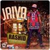 Rashid ft Zakwe x Earl W. Green - Jaiva