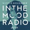 Nicole Moudaber - In The MOOD 149 (Wonderfruit Festival, Pattaya, Thailand) 2017-02-28 Artwork