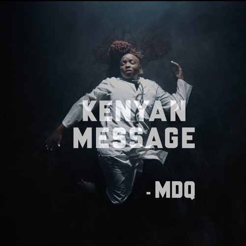 Kenyan Message