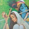 mi radhika....prafulla sunder.mp3