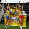download Hay Salseo En La Samaria - Fernando Garizabal : Santa Marta (1:03:17) @FernandoGarizabal