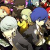 Persona Q OST 1 - 01 Maze Of Life