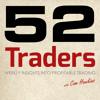 9: Andrew Barnett on Mastering Forex Trading & One Magical Indicator