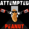 Plug In Baby by Attempted Peanut (Park Mains High School)
