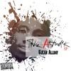 Ujean AllDay - I Dey Buy All (Prod. by Mr. Allday)