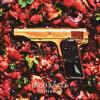 Download Youjo Senki (OP) [MYTH & ROID - JINGO JUNGLE] Mp3