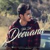 Yeh Dil Deewana (Mp3Mad.Com)