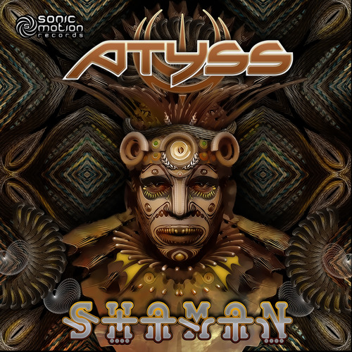Atyss - Shaman (preview)