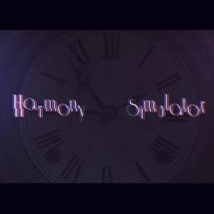 [PABAT! 2017] Harmony Simulator