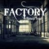Atmos'fear - Factory