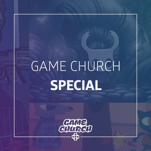 Game Church S02 Special 01