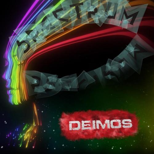 Spectrum album preview