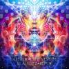Astrix - Life System (Blastoyz Remix) - OUT NOW!!!