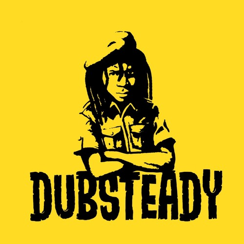 [Free download] Dubsteady - General