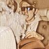 Yazer - Number One  (ft. IG3 & Dan $cott)