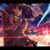NIGHTCORE Aoi Tori - Fumika