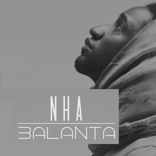 REMNA SCHWARZ - NHA BALANTA - Single [2017]