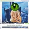 Clean Bandit - Rockabye Ft. Sean Paul & Anne Marie (D'Wayne Balban & Boy Deejay Remix)FREE DOWNLOAD