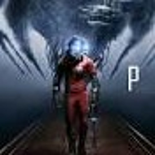 """Prey – Original Game Soundtrack – """"Everything Is Going to Be Ok""""_HIGH.mp4"""