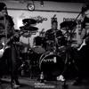 Revolucion Inter -  (en vivo)