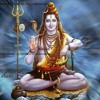 Download Aum Namah Shivàya by Dr. Satyakam Mp3